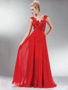 Red Prom Dresses UK | Hot Prom Dresses Sale | Msdress.co.uk
