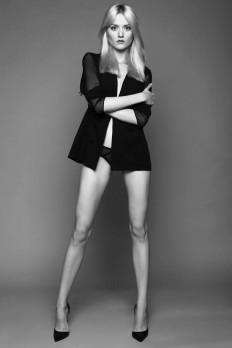 Zdj?cie z portfolio Marta S. (sedzickamarta) Fashion 5348337 - maxmodels.pl