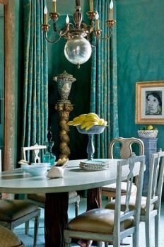 House of Turquoise: Edward Addeo picture on VisualizeUs