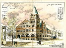 Richmond_VA_YMCA_American_Architect_and_Building_News_Nov_14_1885.jpg (JPEG Image, 1193×879 pixels)