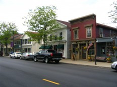 Main_street_hudson_oh.jpg (JPEG Image, 1024×768 pixels)