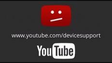Onfray 14 Una filosofía de cerdos - YouTube