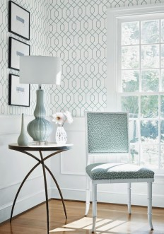 House of Turquoise: Guest Blogger: Renae Keller Interior Design