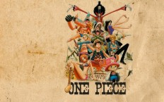 25+ Cool One Piece Wallpaper
