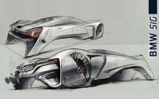 Concept cars - Cover Photos