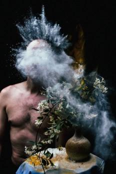 Exploding Still Lives – Fubiz™