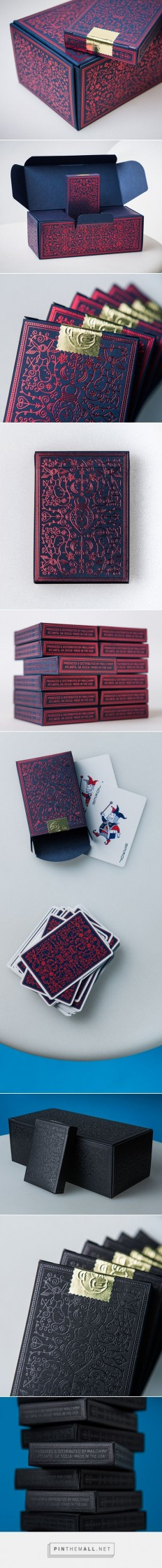 27 Beautiful Packaging Designs