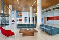 2012 Top 100 Giants: Healthcare - 2012-02-17 16:20:11 | Interior Design