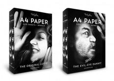 40 Beautiful & Creative Packaging Designs