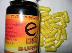 Banned and dangerous Diet Pills - Serious Side effects