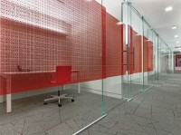 A Blushing Beauty | Interior Design