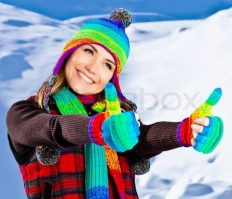 55+ Beautiful HD Winter Wallpapers