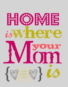 25+ Best Happy Mothers Day Pictures And Quotes | Picpulp