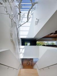 L.A. Story | Interior Design