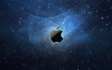 30 + Most Beautiful Mac Wallpapers | Picpulp