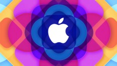 Apple - Live - June 2015 Special Event