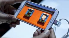 Top 10 Best Samsung Galaxy S4 Apps   Picpulp