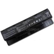 Batería para Asus A32-N56 10.8V 5200mAh