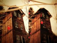 30 Most Strange Buildings   Picpulp