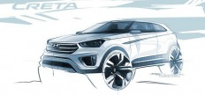 Cardesign.ru - Timeline Photos