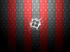 30 Beautiful Windows Wallpaper For Desktop   Picpulp