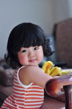 cute | Babies | We Heart It