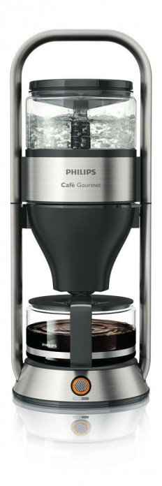 Café Gourmet HD5412 | Coffee maker | Beitragsdetails | iF ONLINE EXHIBITION | Product Design | Pinterest
