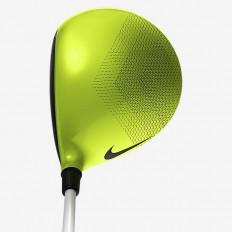 Nike Vapor Speed | Product Design Inspiration | Pinterest