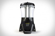 Brunton Lightwave Amp | Product Design Inspiration | Pinterest