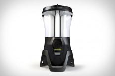 Brunton Lightwave Amp | Product Design Inspiration | Pinterest
