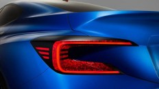 subaru wrx concept | Product Design Inspiration | Pinterest