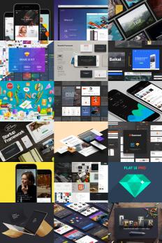 Summer Discount on Designmodo – 50% Off! - Designmodo