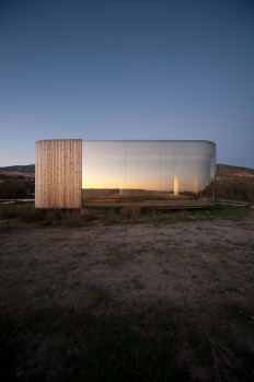 architags - architecture & design blog — z-x-y: THE NON PROGRAM PAVILION, Jesús Torres...