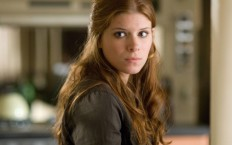 Kate Mara Hot Pictures