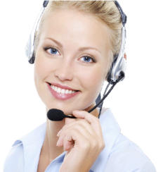 0844 800 3115 Sky Customer Service Phone Number UK | Contact Telephone Numbers