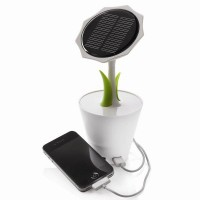 Solar Sunflower | XDModo Shop