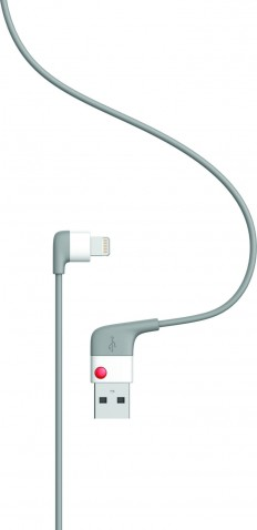 Ninety Cable Apple 1 | Product Design | Pinterest