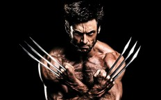 30+ Best Collection of X Men Wallpaper