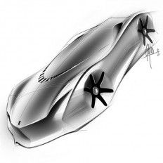 Car Body Design - Timeline Photos