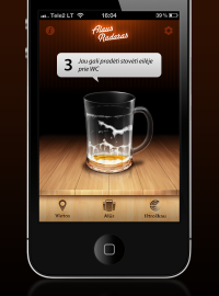 iphone_preview_index2.png by Juozas