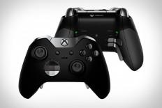 Xbox Elite Controller | Uncrate