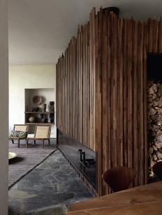 architags - architecture & design blog — bothsidesguys: HOUSE iN ATLAS, MAROC by STUDIO...