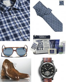 20+ Best Father's Day Gift Ideas | Unique Viral