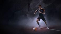 Nike - Hypervenom II on