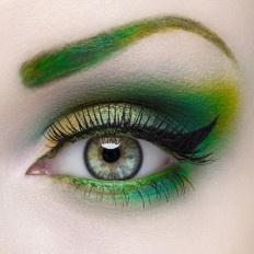20+ Best Tips For Eye Make Up | Unique Viral