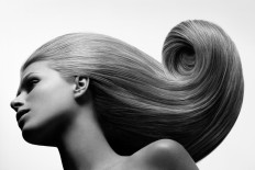 hair — Jeff Tse