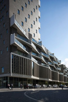 NL Architects — Kameleon — Image 2 of 13 - Divisare by Europaconcorsi