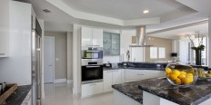 Bellini Williams Island - Residential High-rise - Aventura, Florida, United States