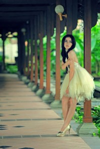 "500px / Photo ""Jolene..."" by [dhuro_ photography]"