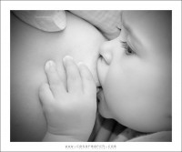 "500px / Photo ""Lactation"" by Cesar March"